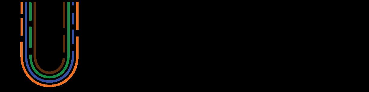 Uganda NOG