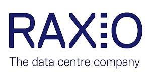 Raxio Group is Africa's leading carrier-neutral data centre operator, delivering best-in-class colocation, cross connect, fibre and IT infrastructure services. With our local market knowledge and global nexus of industry experts and partners, we build and operate a network of connected data centres that will serve as the foundation of Africa's digital economy.  Our data centres are purpose built to provide the technical foundations for innovation, and are the centrepiece of the infrastructure supporting the growth and digitalisation of the African economy.